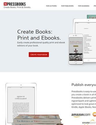 19 Awesome Ebook Tools Writing Publishing Needs