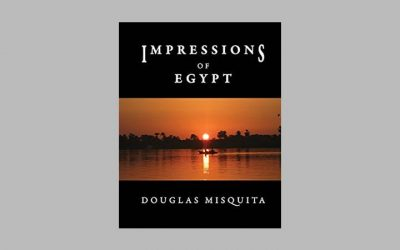 Impressions of Egypt