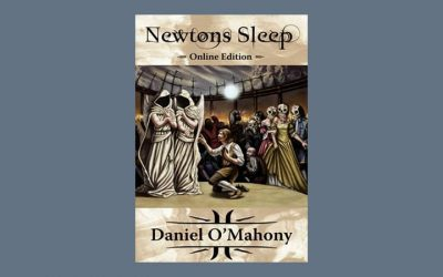 Newtons Sleep – Online Edition