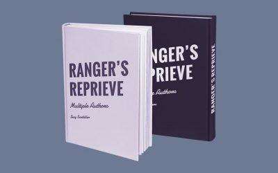 Ranger's Reprieve