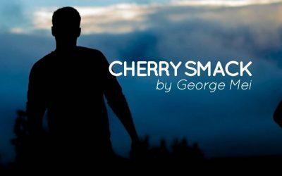 Cherry Smack