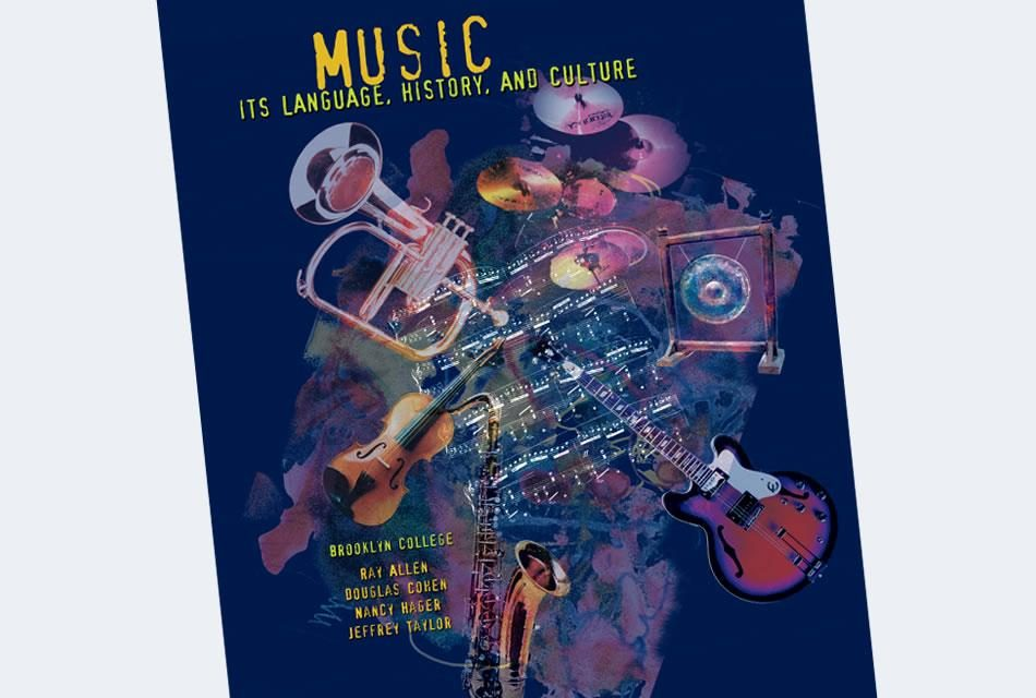 Music: Its Language, History, and Culture