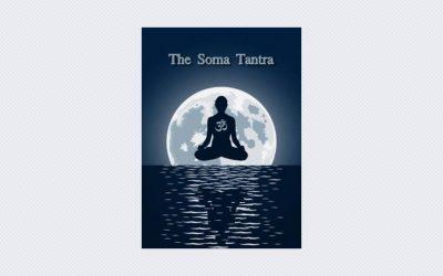 The Soma Tantra