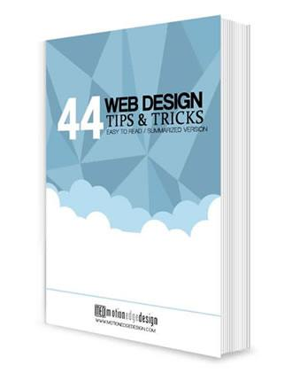250 Free Web Design, UI / UX, CSS, Usability and Programming