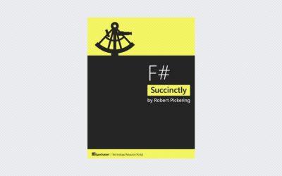 F# Succinctly