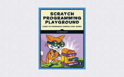 Invent with Scratch!