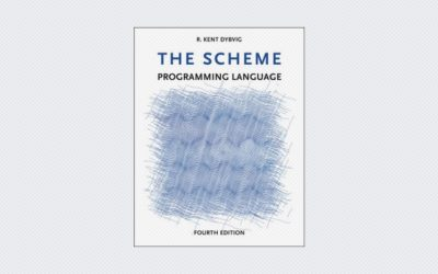 The Schema Programming Language: 4th Edition