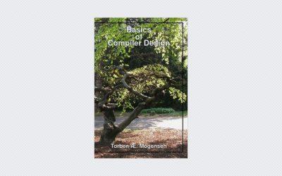 Basics of Compiler Design: Anniversary Edition