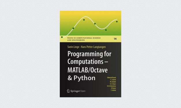 Programming | Download Free Ebooks, Legally