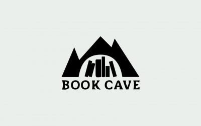 Huge Collection of Free Ebooks by Book Cave