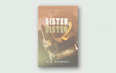 Sister Sister 2