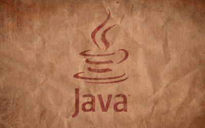 7 Free Java Programming Ebooks